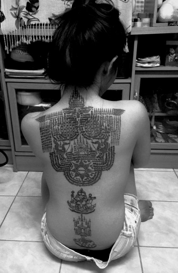 40-rare-sak-yant-tattoos-by-thai-monks-no-ordinary-ink-tattoo-7