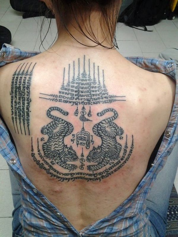 40-rare-sak-yant-tattoos-by-thai-monks-no-ordinary-ink-tattoo-9