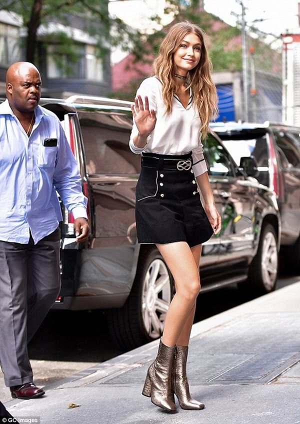 celebrity-inspired-chic-looks-1