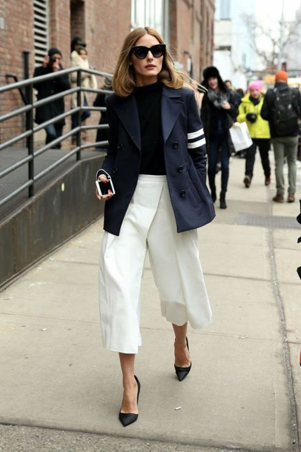 celebrity-inspired-chic-looks-10