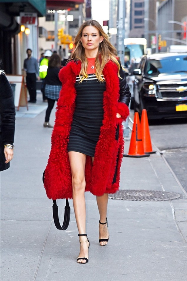 celebrity-inspired-chic-looks-11