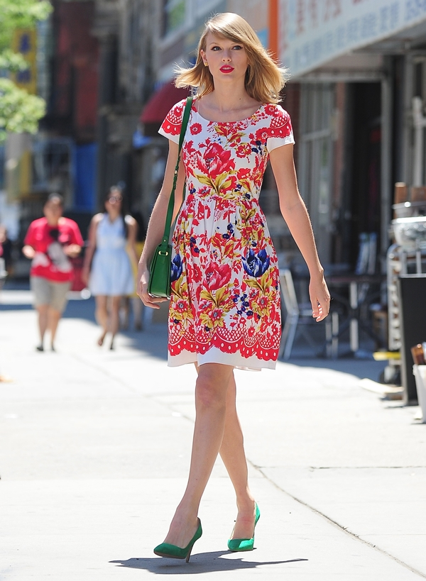 celebrity-inspired-chic-looks-12