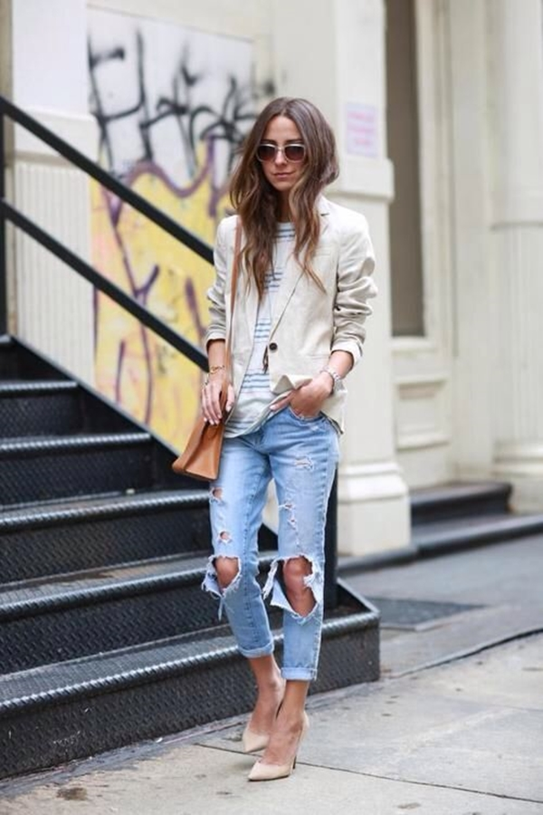 celebrity-inspired-chic-looks-13
