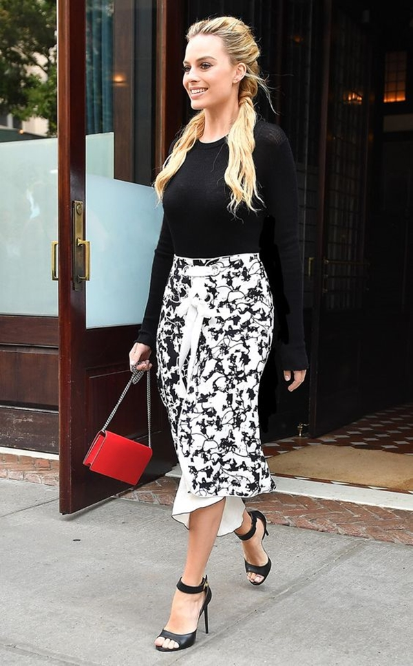 celebrity-inspired-chic-looks-14