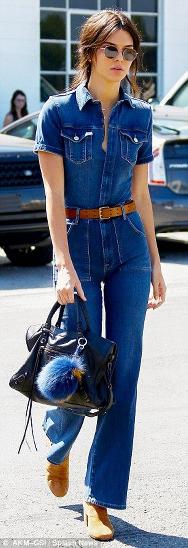 celebrity-inspired-chic-looks-2