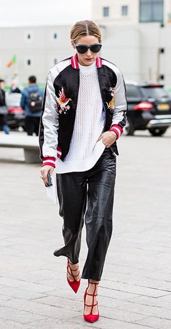 celebrity-inspired-chic-looks-3