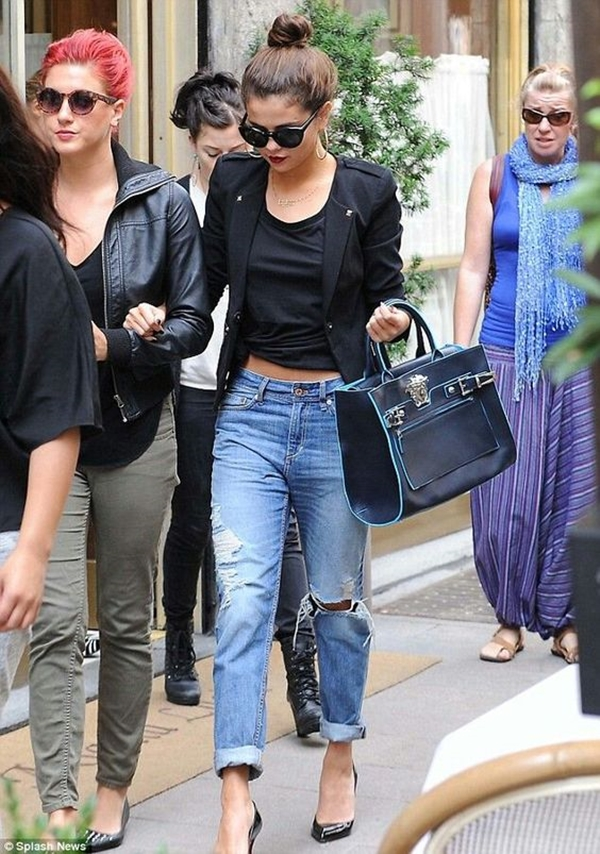 celebrity-inspired-chic-looks-4