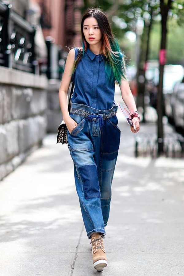 celebrity-inspired-chic-looks-8