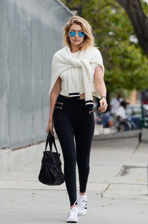 celebrity-inspired-chic-looks-gigi-hadid-01
