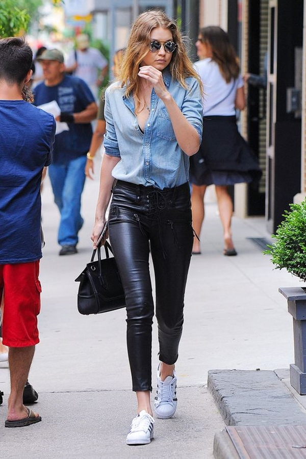 celebrity-inspired-chic-looks-gigi-hadid-2