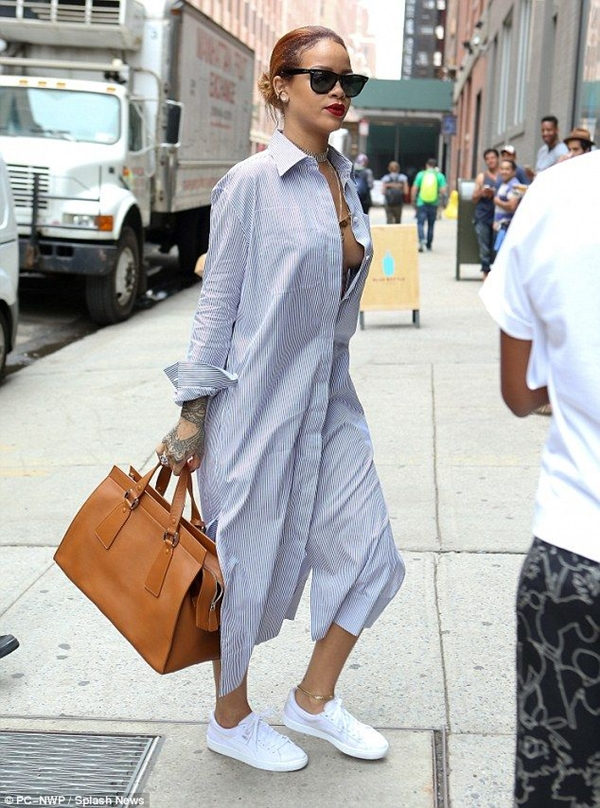 celebrity-inspired-chic-looks-rihanna-2