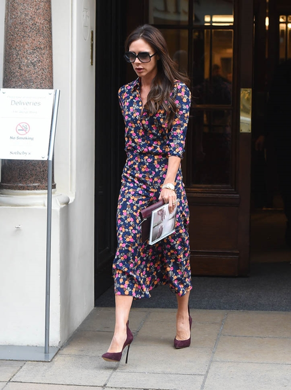 celebrity-inspired-chic-looks-victoria-beckham-2