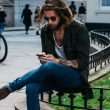 feature-men-street-style-collection