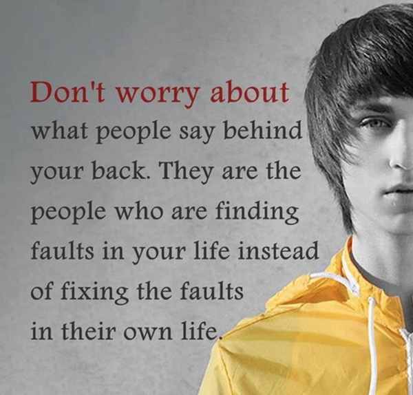 life-fixing-quotes-which-works-on-everyone-13