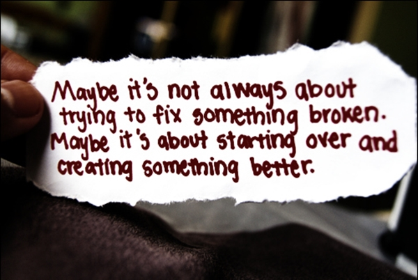 life-fixing-quotes-which-works-on-everyone-2