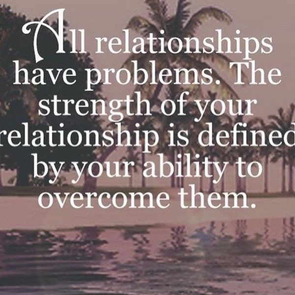 life-fixing-quotes-which-works-on-everyone-38