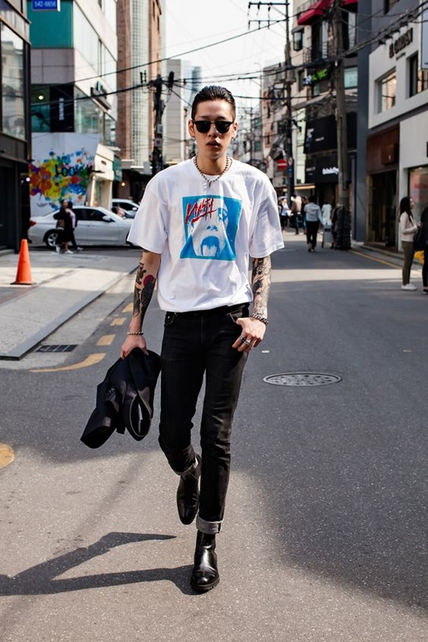 men-street-style-collection-10