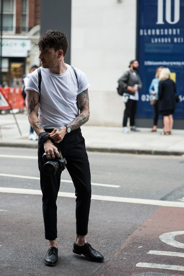 men-street-style-collection-12