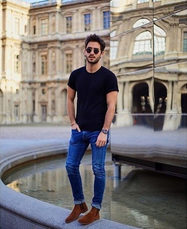 men-street-style-collection-13
