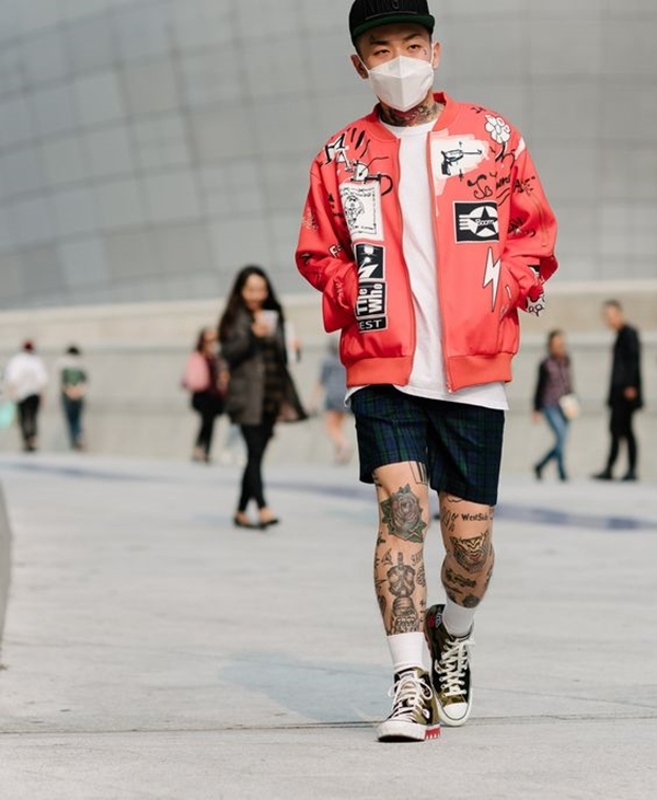 men-street-style-collection-14