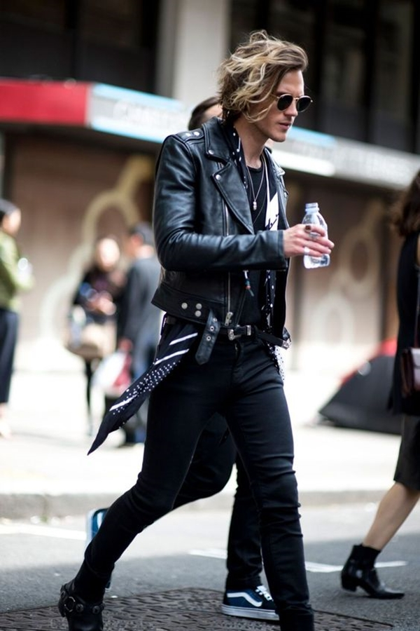 men-street-style-collection-15