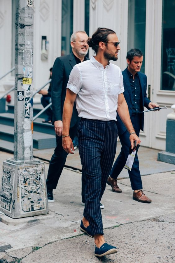 men-street-style-collection-17