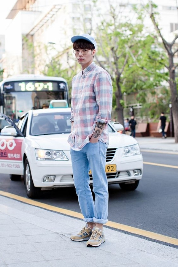 men-street-style-collection-18