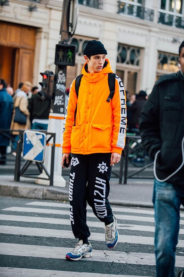 men-street-style-collection-19