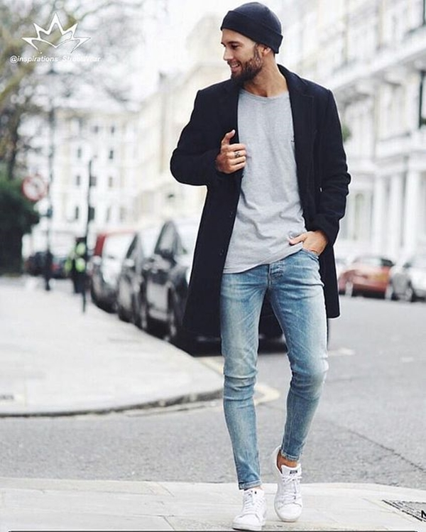 men-street-style-collection-2
