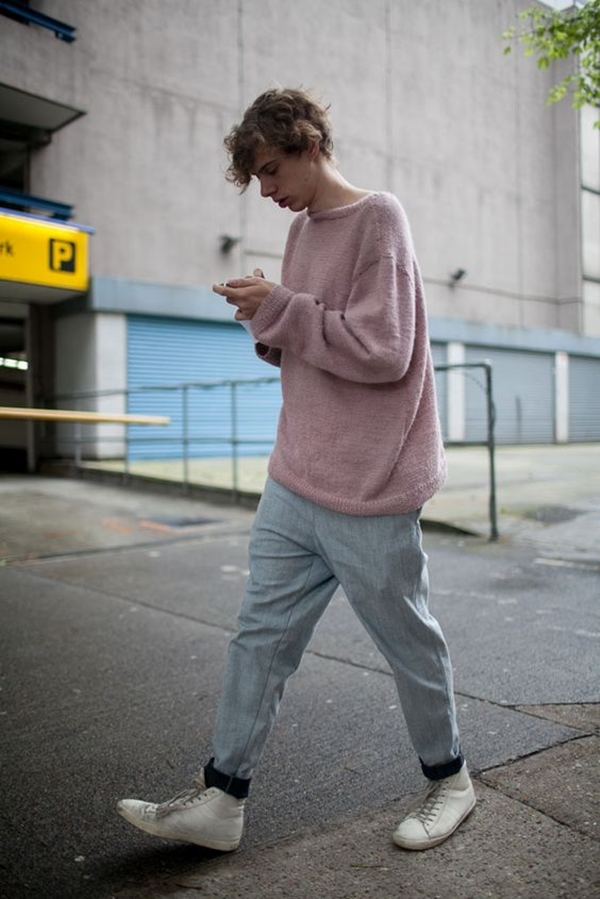 men-street-style-collection-20