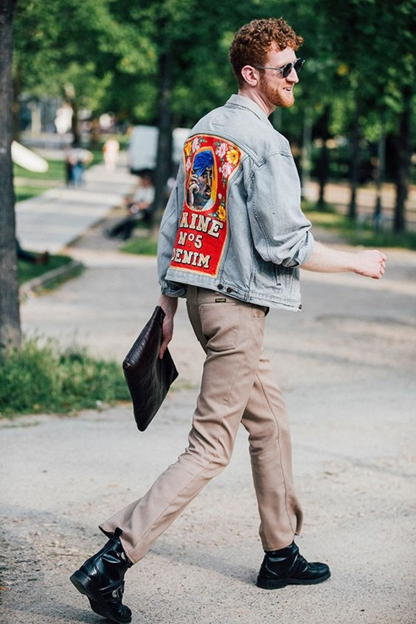men-street-style-collection-21