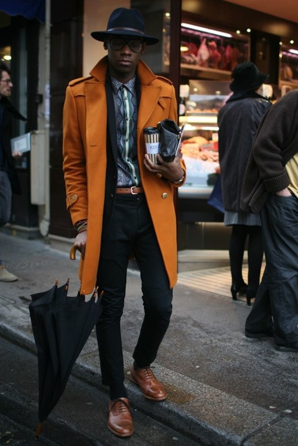 men-street-style-collection-25