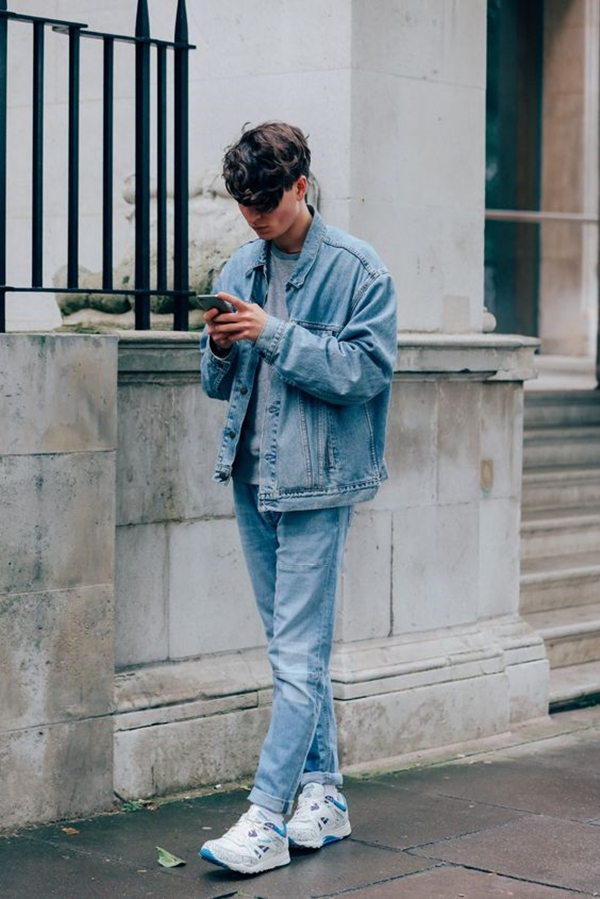 men-street-style-collection-27