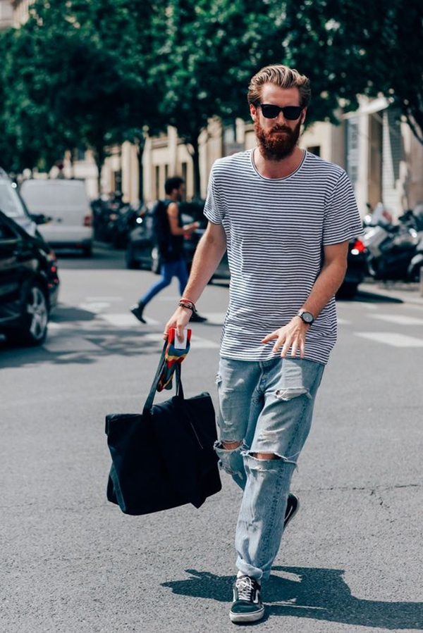 men-street-style-collection-28