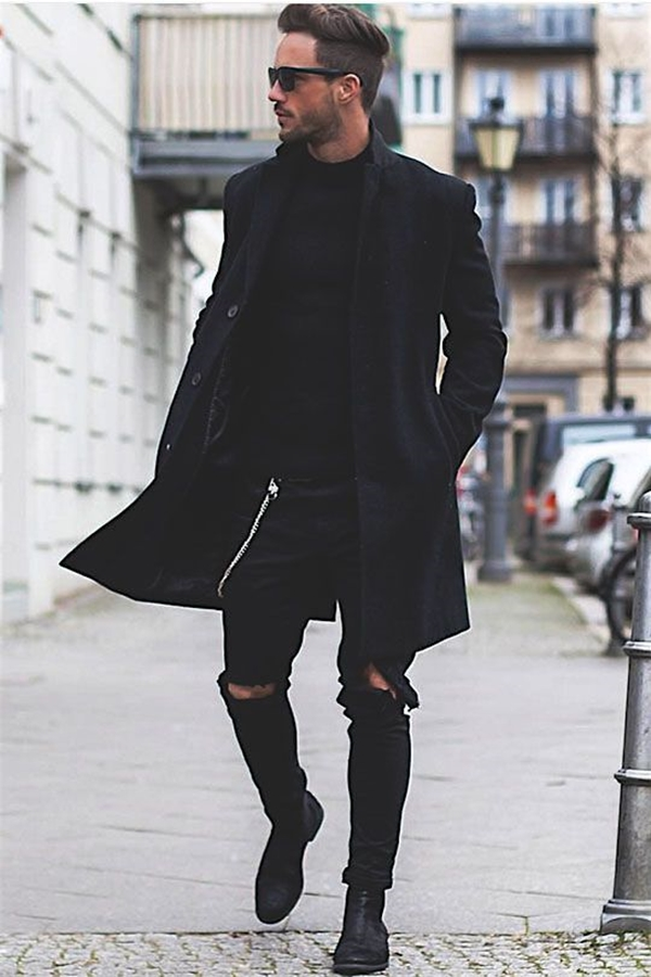 men-street-style-collection-3