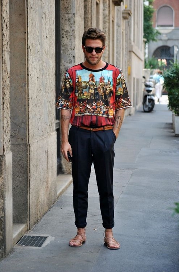 men-street-style-collection-30