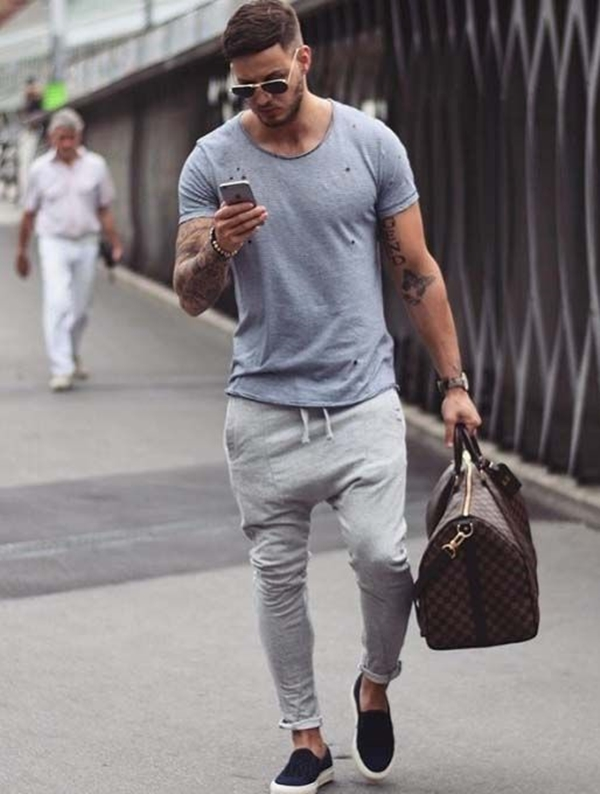 men-street-style-collection-31