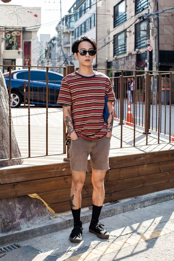 men-street-style-collection-32