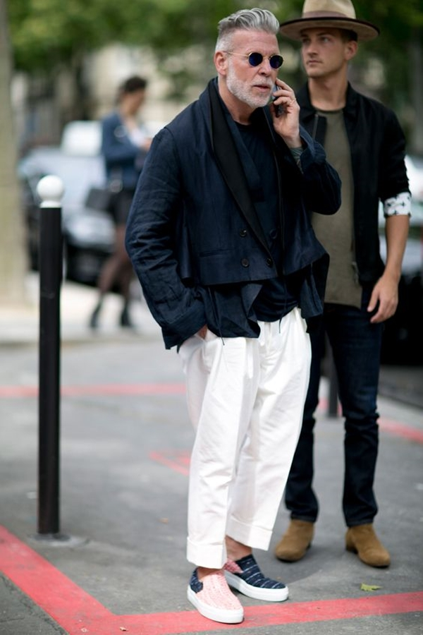 men-street-style-collection-36