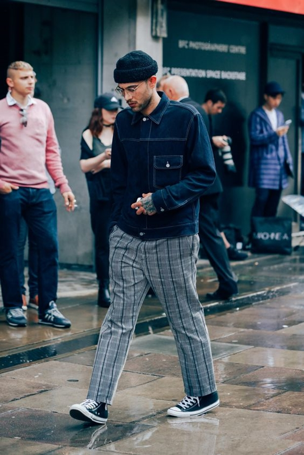 men-street-style-collection-4