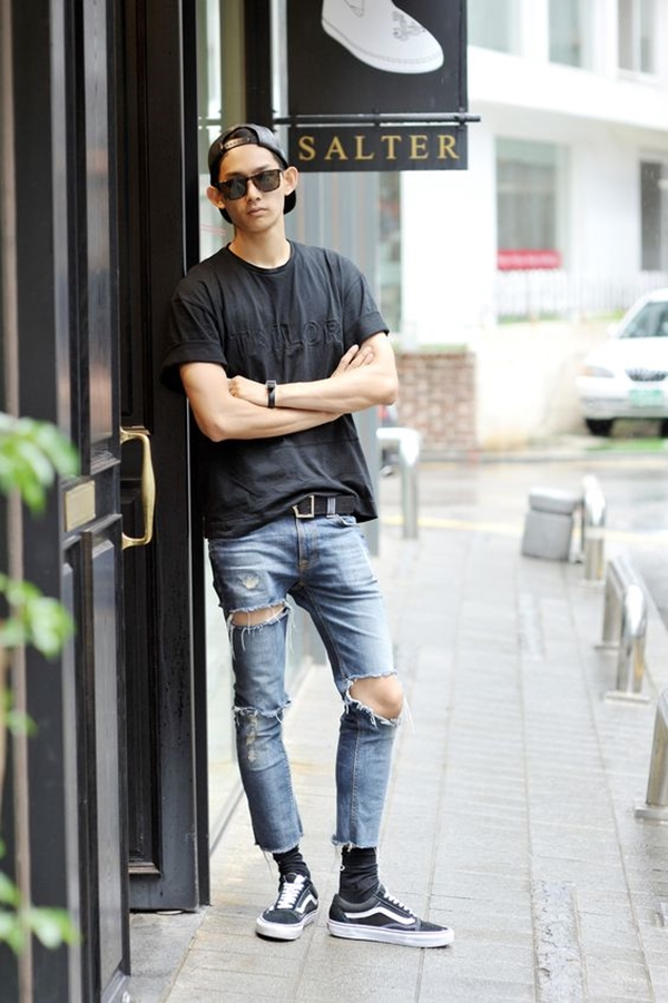 men-street-style-collection-6