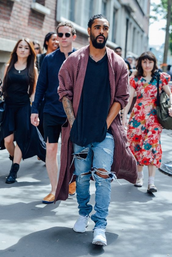 men-street-style-collection-7