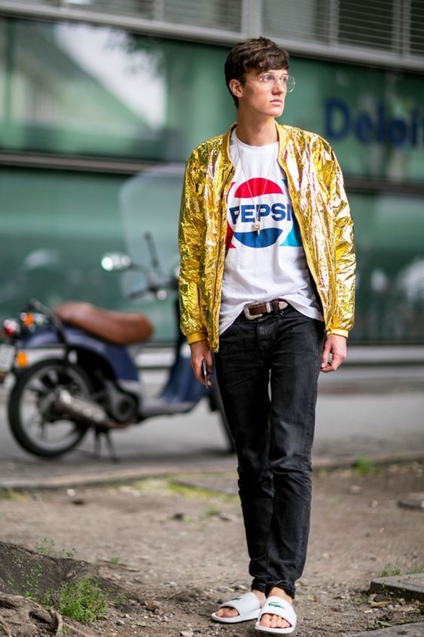 men-street-style-collection-9