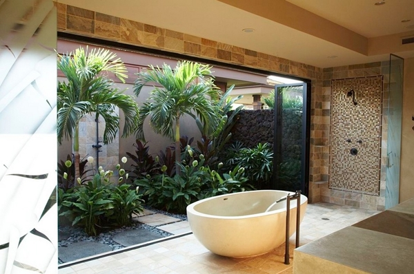 modern-indoor-garden-ideas-from-future-18