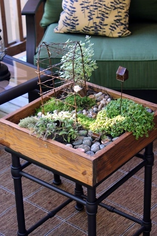 modern-indoor-garden-ideas-from-future-2