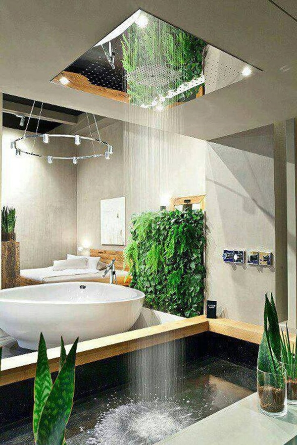 modern-indoor-garden-ideas-from-future-26
