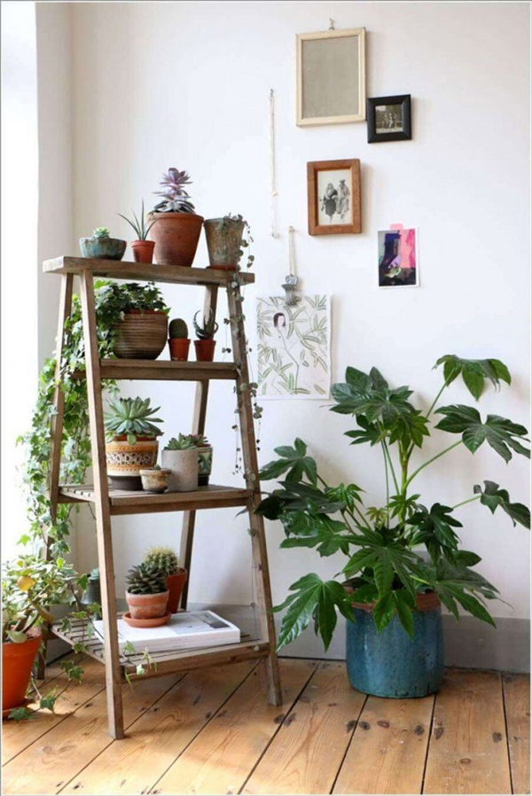 modern-indoor-garden-ideas-from-future-27