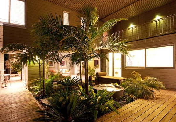 modern-indoor-garden-ideas-from-future-28