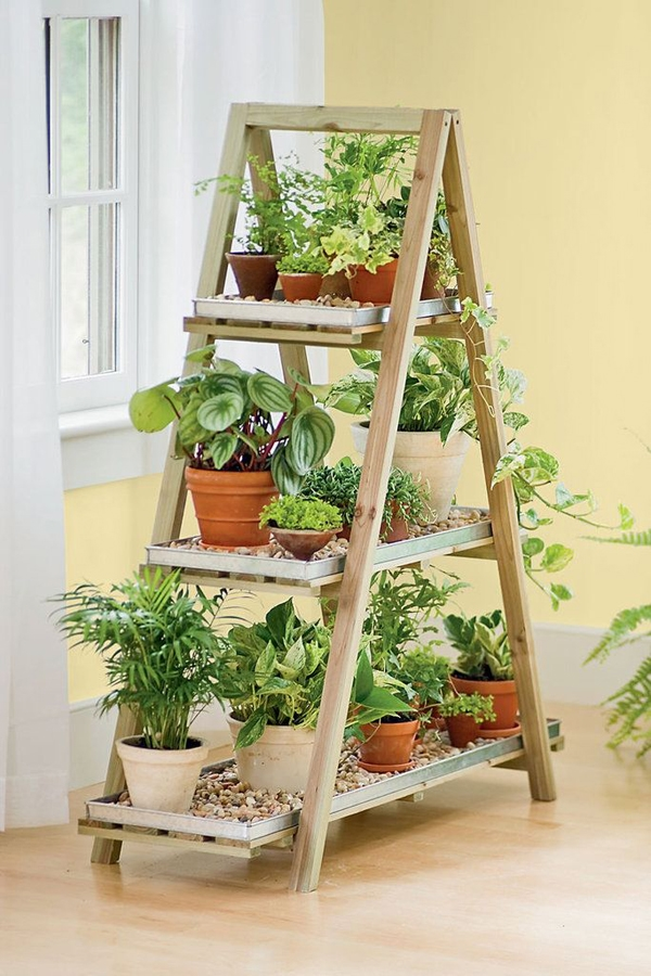 modern-indoor-garden-ideas-from-future-29