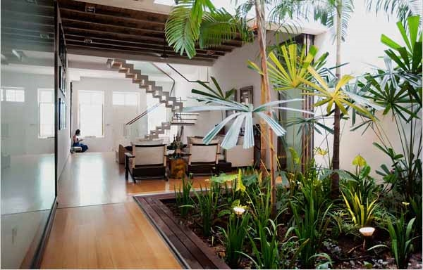 modern-indoor-garden-ideas-from-future-30